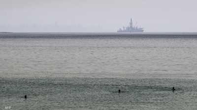 """""""شل مصر"""" توقع اتفاقيات لمنطقتي امتياز بحري للغاز في المتوسط"""