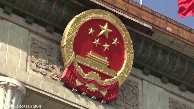 عقوبات غربية ضد بكين بسبب انتهاكات بحق أقلية الإيغور