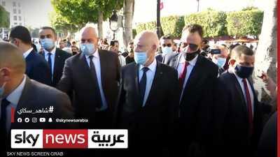 تونس.. آمال بتحسن الاقتصاد بعد عودة الاستقرار إلى ليبيا