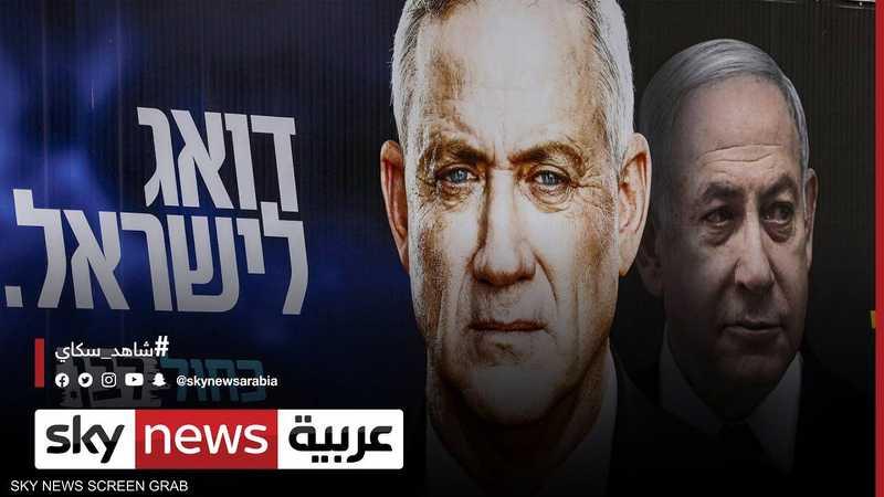 تراجع عدد مقاعد الأحزاب العربية من 15 إلى أقل من 11 مقعدا