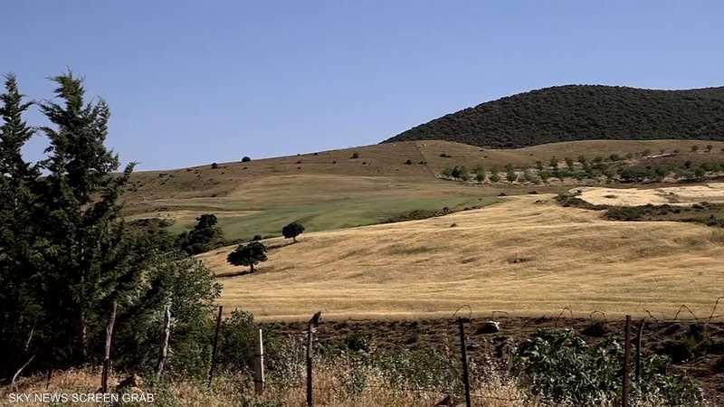 الجزائر.. استرجاع نحو 20 مليون متر مربع من الأراضي والعقارات
