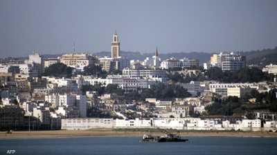بعد الأزمة مع إسبانيا.. سعي مغربي للاتفاق مع موانئ برتغالية