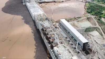 """إثيوبيا تعلنها: """"لن نوافق أبدا"""" على هذه الشروط المائية"""
