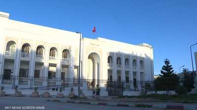 اتهامات لحركة النهضة بمحاولة اختراق المحكمة الدستورية