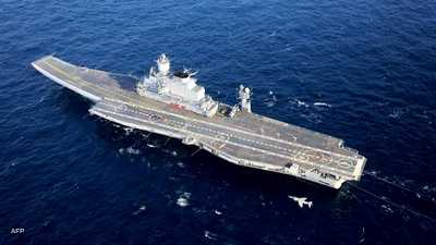 """5 أسلحة هندية تجعل الصين """"ترتجف"""".. ما هي؟"""