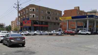 السودان.. ارتفاع كبير في أسعار الوقود