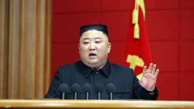 """زعيم كوريا الشمالية يأمر بإعدام مسؤول.. والسبب """"فيروس كورونا"""