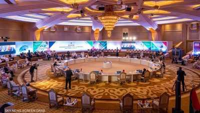 إشادة بدور الإمارات.. ما أهمية الحوار الإقليمي لتغير المناخ؟