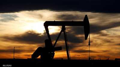 هبوط أسعار النفط أكثر من 4%
