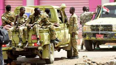 مباحثات أميركية سودانية حول التوتر الحدودي مع إثيوبيا