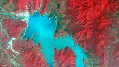 ماذا يحمل إعلان الجيش الإثيوبي بشأن السد؟.. خبراء يجيبون