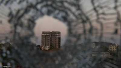 هجمات مباغتة فجرا في إثيوبيا.. والقتلى بالعشرات