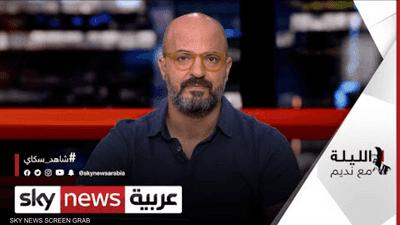 ما هي العلاقة بين نقل المومياوات في مصر وأزمة سد النهضة؟