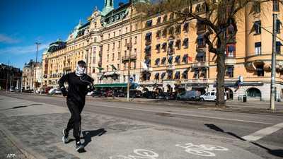 """الهجرة إلى السويد.. إجراءات جديدة و""""شروط خاصة"""""""