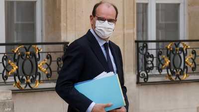 قرار مفاجئ.. فرنسا تؤجل زيارة رئيس وزرائها إلى الجزائر