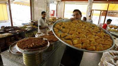 """رمضان اللبنانيين مع أزمة الدولار.. ارتفاع """"جنوني"""" للأسعار"""