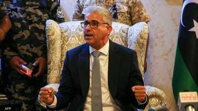 تهديدات من باشاغا لوزير الداخلية الليبي الجديد.. ماذا يريد؟