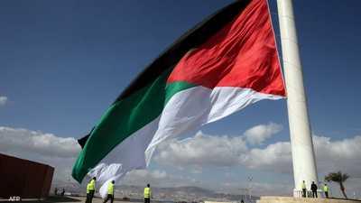 استعدادات في الأردن للاحتفال بمئوية تأسيس الدولة