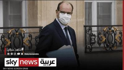 """منعطف بالعلاقات الفرنسية الجزائرية بعد إرجاء زيارة """"كاستكس"""""""