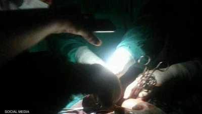 السودان.. ذعر بالمستشفيات بعد وفاة مرضى بسبب انقطاع الكهرباء