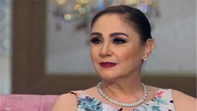 شيرين تكشف تفاصيل عودتها لدراما رمضان وجديدها السينمائي