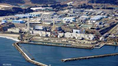كارثة فوكوشيما.. الأزمة مستمرة حتى بعد 10 سنوات