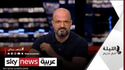 نطنز.. منشأة نووية أم فرن مناقيش؟ ولبنان.. دولة مطّاطة!