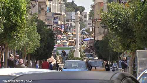 شباب فلسطين يمثلون الكتلة الأكبر في تصويت الانتخابات المقبلة