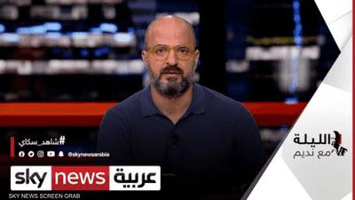 هل ضربت إيران الموساد؟ الإمارات ..وانقلاب الأردن!