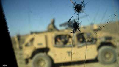 البيت الأبيض: يمكننا مراقبة أي صعود للقاعدة في أفغانستان