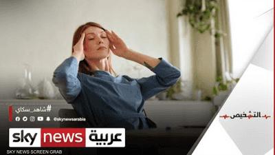 صوم رمضان والمصابين بالسكري وأمراض القلب