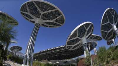مؤشرات عالمية خاصة بالطاقة تضع الإمارات ضمن الـ10 الكبار