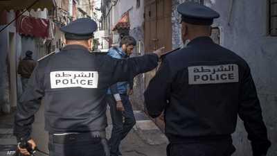 """""""الترمضينة"""" في المغرب.. سلوك اجتماعي سيء تحت ذريعة الصيام"""