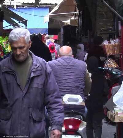 تحذيرات من احتمال تزايد تفشي فيروس كورونا خلال رمضان
