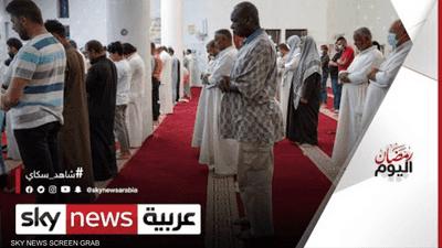 كيف استقبل العراقيون رمضان في ظل ارتفاع الأسعار؟