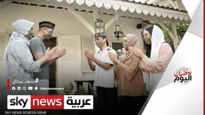هل قد يتزايد تفشي فيروس كورونا خلال شهر رمضان؟