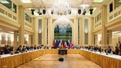 شروط إيرانية وأميركية قد لا تُنهي مفاوضات فيينا قريبا