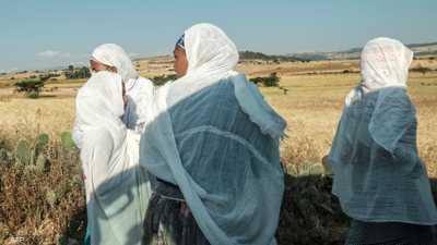 إثيوبيا.. هجوم عسكري يشرد 10 ألاف مواطن