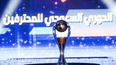 المنافسة تشتعل.. من يحسم لقب دوري كأس الأمير محمد بن سلمان؟
