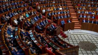 بعد طول غياب.. هل يتجه البرلمان المغربي نحو اليسار؟