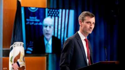 المبعوث الأميركي لليمن: دعم إيران للحوثيين كبير وفتاك
