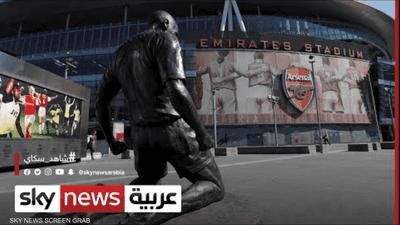صفعة لبيريز والسوبرليغ.. أندية البريميرليغ تقف مع كرة القدم