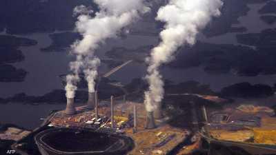 قمة القادة حول المناخ.. المغزى والتوقيت والالتزامات
