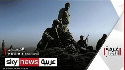 رفض إثيوبي لدعوة حمدوك لقمة ثلاثية بشأن سد النهضة