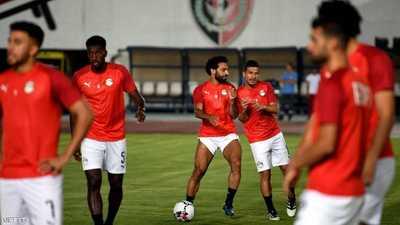مدرب منتخب مصر الأولمبي بعد فرز القرعة: جاهزون لمجموعة الموت