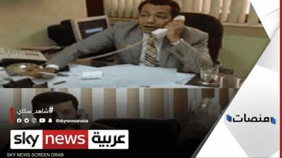 القصة الحقيقية للشهيد محمد مبروك الذي ظهر في الاختيار2
