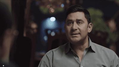 """أحمد شاكر يكشف أصعب مشاهده في """"الاختيار 2"""".. وسر شخصية عويس"""