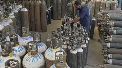 لليوم الثاني.. الهند تسجل أكبر حصيلة لإصابات كورونا بالعالم