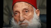 موقف حافظ سلامة من اعتصام الإخوان