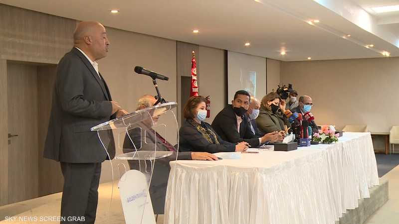 هيئة الاتصال التونسي: نائب استغل إذاعته الخاصة للدعاية لنفسه